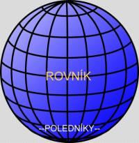 Kterými světadíly prochází rovník? (náhled)