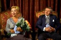 Z které pohádky je královský pár na obrázku č.9? (náhled)