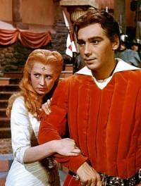 Jak se jmenoval princ, do kterého se princezna se zlatou hvězdou zamilovala? – fotografie č.3 (náhled)