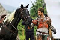 Pod jakým jménem se přihlásil princ do rytířského turnaje? – obrázek č.12 (náhled)