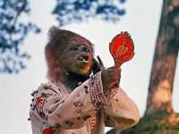 """Jak se ve filmové pohádce """"Mrazík"""" proměnil mládenec Ivánek v medvěda? – obrázek č.2 (náhled)"""
