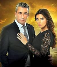 """Jsou na obrázku č.20 manželé Boran a Sila Gencovi ze seriálu """"Pomsta nebo láska""""?  (náhled)"""