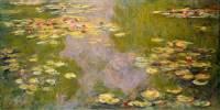 Tento malíř velmi rád ztvárňoval přírodu. Uhodnete jeho jméno? (náhled)