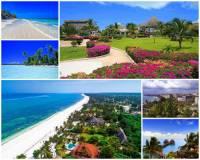Ve kterém moři/oceánu se nachází ostrov Zanzibar?  (náhled)