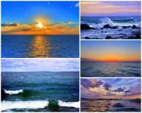 Botnický záliv je součástí kterého moře/oceánu?    (náhled)