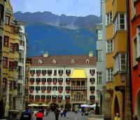 Na obrázku č.4 vidíte město: (náhled)
