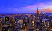 Město na fotografii č.3 se jmenuje: (náhled)