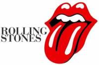 Odkud je skupina Rolling Stones? (náhled)