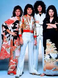Na fotografii č.21 jsou členové hudební skupiny: (náhled)