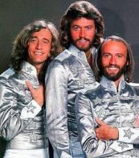 Na obrázku č.3 jsou členové slavné hudební skupiny: (náhled)
