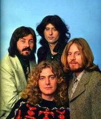 Na obrázku č.6 je slavná hudební skupina: (náhled)
