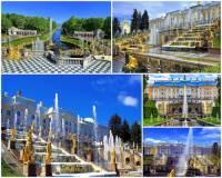 Jak se jmenuje historický skvost na fotografii č.6, který patří k nejkrásnějším místům světa? (náhled)