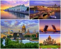 Jak se jmenuje město na fotografii č.7, které je považováno za jedno z nejkrásnějších měst nejen v Evropě, ale i na světě? (náhled)