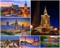 Z jakého krásného historického města je fotografie č.7? (náhled)