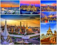 Jak se jmenuje exotické historické město na fotografii č.15? (náhled)