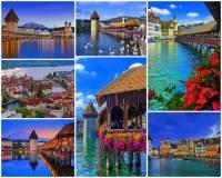 Město na fotografii č.6, které patří k nejkrásnějším městům na světě se jmenuje: (náhled)