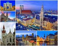 Z jakého krásného historického města je fotografie č.4? (náhled)