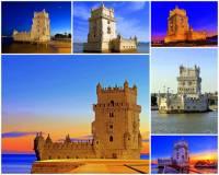 Která historická stavební památka je na fotografii č.10?   (náhled)