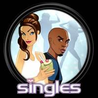 Je k dispozici v Singles automobil? (náhled)
