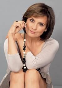 Koho si ve filmu Rafťáci zahrála herečka Veronika Freimanová? (náhled)