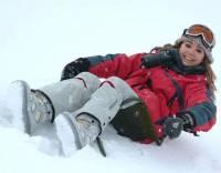 Ve kterém ročním období se odehrává film Snowboarďáci? (náhled)