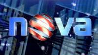 V kterém roce bylo zahájeno vysílání? (náhled)