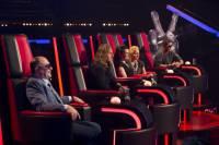 Jak se jmenuje česko-slovenská pěvecká soutěž, která byla vysílána např. v roce 2014? (náhled)