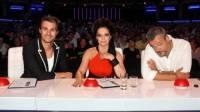 Jak se jmenuje talentová show, která byla vysílána na TV PRIMA (např. v roce 2013)? (náhled)