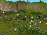 Můžeš si ve hře vytvořit vlastní sousedství? (náhled)