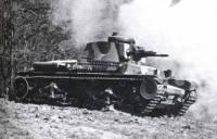 Jakou výzbroj měl lt vz. 35? (náhled)