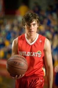 Jaké číslo má na dresu Troy? (náhled)