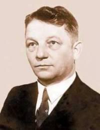 Kdo byl do roku 1938 ministr národní obrany ? (náhled)