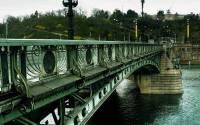 Co je to za most? (náhled)