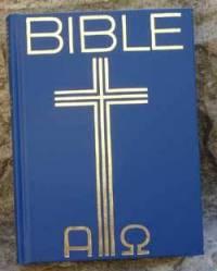 Kolik má knih Starý zákon? (bez deuterokanonických) (náhled)