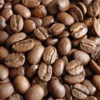 Produkt v kterém je spojená káva a Coca-Cola se jmenuje.. (náhled)