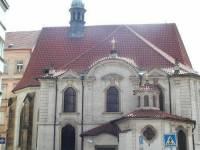 Vzpomenete si na název kostela? (náhled)