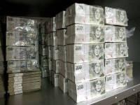 Plátcem DPH se musí stát subjekty, jejichž obrat za nejvýše 12 po sobě jdoucích kalendářních měsíců překročí.. (náhled)