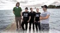 Která kapela je na obrázku? (náhled)