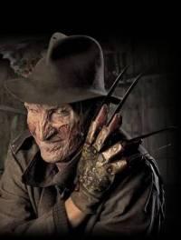 7. Freddy vs. Jason (náhled)