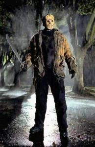 8. Freddy vs. Jason (náhled)