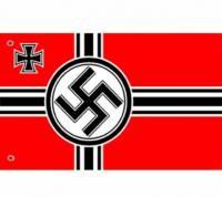 Německé námořnictvo bylo: (náhled)