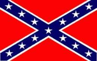Na obrázku je vlajka: (náhled)