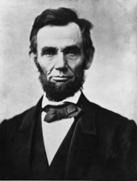 Kdo byl tehdy prezident USA? (náhled)
