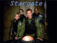 vyjmenujte členy týmu SG-1 (náhled)