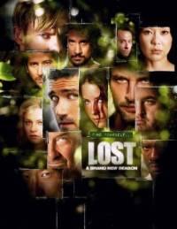 Kolikátá řada LOST(Ztraceni) u nás běží? (náhled)