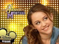 Jak se jmenuje Miley ve filmu? (náhled)