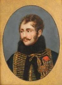 Ve které bitvě padl generál Antoine Lasalle? (náhled)