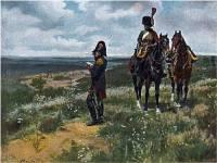 Jediný francouzský generál, který padl v bitvě u Slavkova, se jmenoval? (náhled)