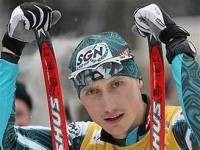 Kdo je tenhle úspěšný finský sportovec? (náhled)