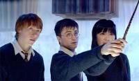 Kdo je na obrázku?film - Harry Potter a Fénixův řád (náhled)